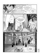 BKatze : Chapitre 23 page 6