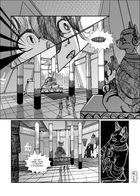 BKatze : Chapitre 23 page 7
