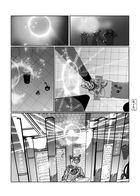 BKatze : Chapitre 23 page 12