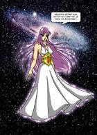 Saint Seiya Ultimate : Chapitre 26 page 24