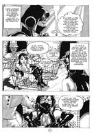 MST - Magic & Swagtastic Tales : Chapitre 6 page 2