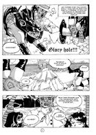 MST - Magic & Swagtastic Tales : Chapitre 6 page 5