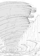 Sandstorm Tower : Chapitre 1 page 8