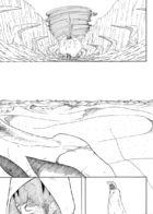 Sandstorm Tower : Chapitre 1 page 48