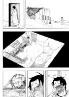 Sandstorm Tower : Chapitre 1 page 50