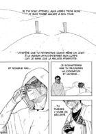 Sandstorm Tower : Chapitre 1 page 53