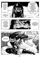 MST - Magic & Swagtastic Tales : Chapitre 7 page 2