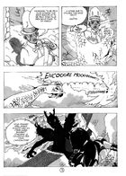 MST - Magic & Swagtastic Tales : Chapitre 7 page 4