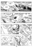 MST - Magic & Swagtastic Tales : Chapitre 7 page 5