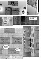 Honoo no Musume : Chapitre 4 page 9