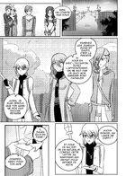 Honoo no Musume : Chapitre 4 page 11