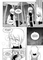 Honoo no Musume : Chapitre 4 page 16