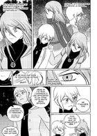 Honoo no Musume : Chapitre 4 page 17