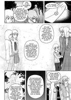Honoo no Musume : Chapitre 4 page 18