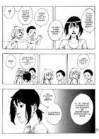 Le Gardien à Pois : Chapitre 1 page 3