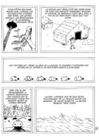 Le Gardien à Pois : Chapitre 1 page 4