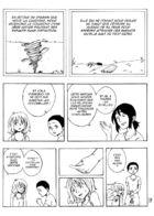Le Gardien à Pois : Chapitre 1 page 5