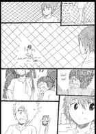 watashi no kage : Chapitre 7 page 12