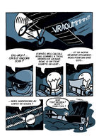 AZHAR - Le temps des questions : Chapter 2 page 4