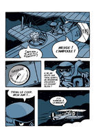 AZHAR - Le temps des questions : Chapter 2 page 12