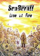 SunBurn!! Line of Fire : Chapitre 1 page 1