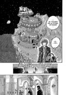 SunBurn!! Line of Fire : Chapitre 1 page 15