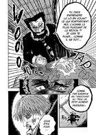 SunBurn!! Line of Fire : Chapitre 1 page 20
