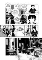 Chronoctis Express : Capítulo 7 página 5
