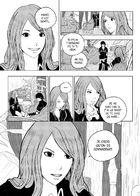 Chronoctis Express : Capítulo 7 página 14