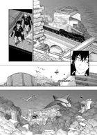 Chronoctis Express : Capítulo 7 página 19