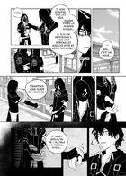 Chronoctis Express : Capítulo 7 página 25