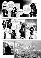 Chronoctis Express : Capítulo 7 página 26