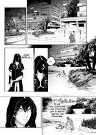Chronoctis Express : Capítulo 7 página 28