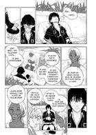 Chronoctis Express : Capítulo 7 página 36