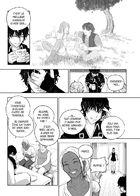 Chronoctis Express : Capítulo 7 página 38