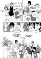 Chronoctis Express : Capítulo 7 página 39