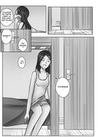 Là où se trouvent les fées : Chapitre 1 page 3