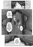 Là où se trouvent les fées : Chapitre 1 page 6