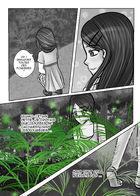 Là où se trouvent les fées : Chapitre 1 page 7
