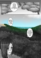 Là où se trouvent les fées : Chapitre 1 page 8