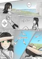 Là où se trouvent les fées : Chapitre 1 page 9