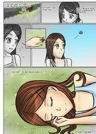Là où se trouvent les fées : Chapitre 1 page 10