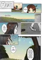 Là où se trouvent les fées : Chapitre 1 page 11
