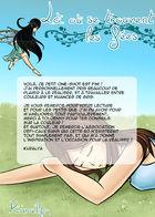 Là où se trouvent les fées : Chapitre 1 page 14