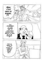 Zack et les anges de la route : Chapitre 22 page 3