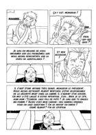 Zack et les anges de la route : Chapitre 22 page 4
