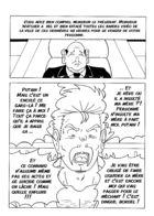 Zack et les anges de la route : Chapitre 22 page 5