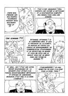 Zack et les anges de la route : Chapitre 22 page 6