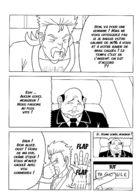 Zack et les anges de la route : Chapitre 22 page 7
