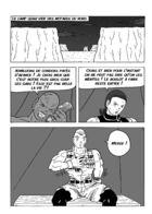 Zack et les anges de la route : Chapitre 22 page 11